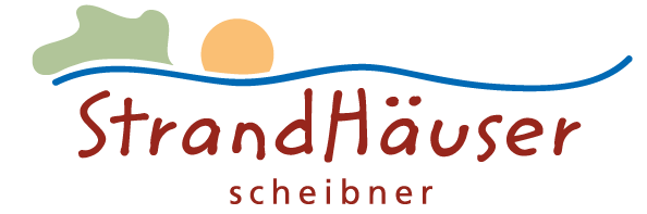 Strandhäuser Scheibner