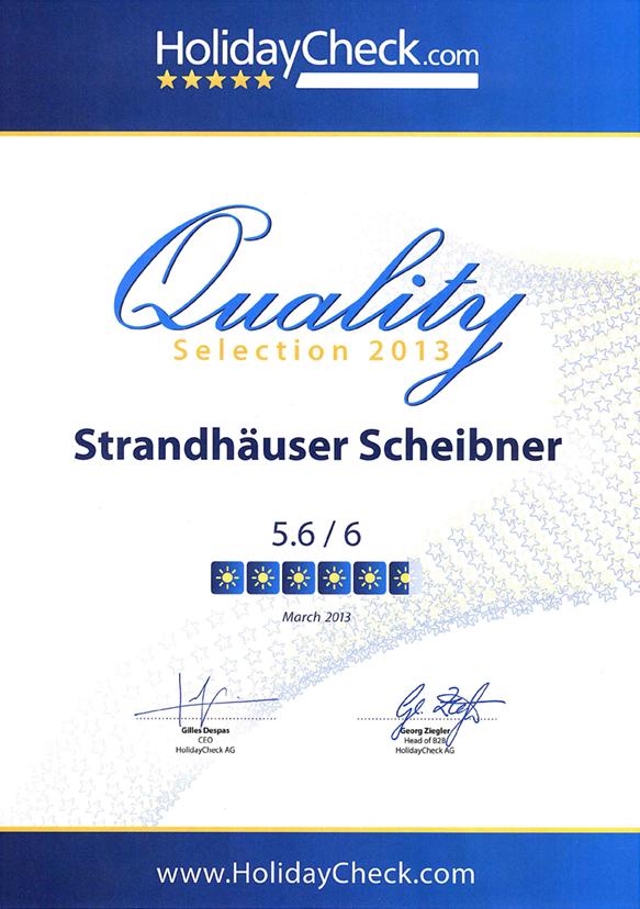 Auszeichnung-2013.png