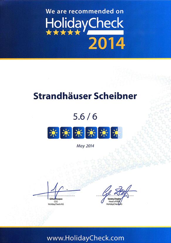 Auszeichnung-2014.png