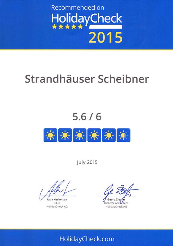 Auszeichnung-2015.png