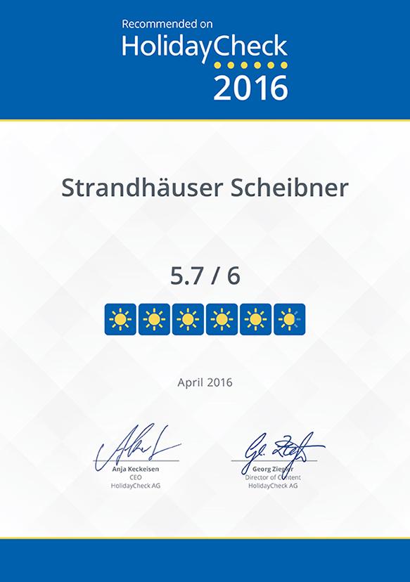 Auszeichnung-2016.png