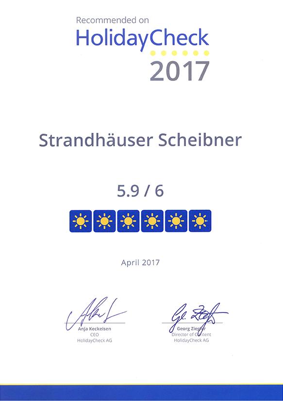 Auszeichnung-2017.png
